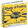 Thumbnail A Study of Poetry