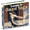 Thumbnail The Origin and nature of Emotions - Give You The Highest Yogi Teachings