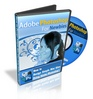 Thumbnail Adobe Photoshop For Newbies - Design Simple Mini Sites Using Adobe Photoshop