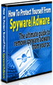 Thumbnail How To Protect Yourself From Spyware and Adware