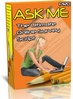 Thumbnail Ask Me Pro - The Ultimate Online Survey Script