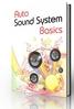 Thumbnail Auto Sound System Basics