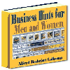 Thumbnail Business Hints for Men and Women