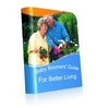 Thumbnail Baby Boomers' Guide For Better Living