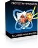 Thumbnail Backup My Filez! - Protect Your digital Life