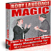 Thumbnail Body Language Magic