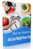 Thumbnail Boost Your Metabolism And Loss Weight Power Tips