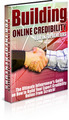 Thumbnail Building Online Credibility For Infopreneurs