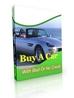 Thumbnail Buy A Car With Bad Or No Credit