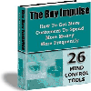 Thumbnail The Buy Impulse: 26 Mind Controlling Tools to get you More Customers who Spend More Money More Frequently