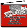 Thumbnail 10 Card Tricks for the Novice Magician
