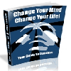 Thumbnail Change Your Mind Change Your Life - When did you begin to choose the life you are leading now