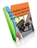 Thumbnail The Definite Guide To Choose An Alternative Fuel For Your Ca