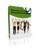 Thumbnail Choosing Your Career Successfully Handbook