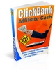 Thumbnail Clickbank Affiliate Cash - Make Money As A Big Time Affiliat