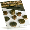 Thumbnail A Beginner´s Guide to Collecting Coins