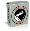 Thumbnail Competitor Ninja - Check Out Website's information