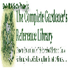 Thumbnail The Complete Gardener´s Reference Library - Extensive Collection Of Classic Gardening Books