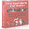 Thumbnail The Complete Cat: Your Guide to Cat Care and Training