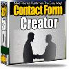 Thumbnail Contact Form Creator
