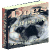 Thumbnail Dogs & All About Them - What You Need to Know About Dogs, Dog Breeds and Everything About Dogs