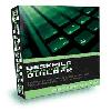 Thumbnail DeskPile Private Label Website Builder