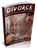 Thumbnail Stop Crying During Divorce
