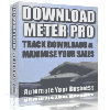 Thumbnail Download Meter - The Amazing, Install and Forget Script That Can Double Your Profits - In Seconds!
