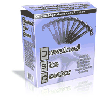 Thumbnail Download Site Creator - Membership Site Owners: Give Your Members A Break!
