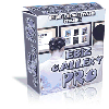 Thumbnail Ebiz Gallery Pro - You Can Now Manage Your Graphic Portfolio A Lot Easier!