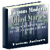 Thumbnail Famous Modern Ghost Stories - Ghosts Are The True Immortals, And The Dead Grow More Alive All The Time