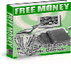 Thumbnail Free Money - How To Profit From The Public Domain