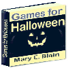 Thumbnail Games for Hallow-e´en - Dozens Of Games To Make Your Halloween A Blast