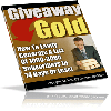 Thumbnail How to Quickly & Easily Build a 1,000 to 3,000 Size Mailing List!
