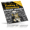 Thumbnail Insider´s Handbook To Goverment Grants