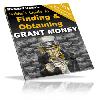 Thumbnail Insider´s Handbook To Goverment Grants