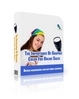 Thumbnail The Importance Of Graphic Color For Online Sales