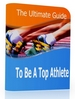 Thumbnail The Ultimate Guide To Be A Top Athlete