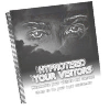 Thumbnail Hypnotise Your Visitors - The Dark Secrets To Get Your Website Sells