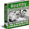 Thumbnail Healthy Computing- Stay Safe Working Long Hours On Your Computer