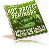 Thumbnail Hot Profit Seminars