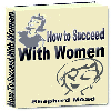 Thumbnail How To Succeed With Women Without Really Trying