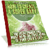 Thumbnail How To Create A Super Baby