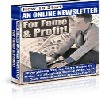 Thumbnail How To Start An Online Newsletter For Profit