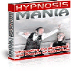 Thumbnail Hypnosis Mania - Unmasking The Mysteries And Powers of Hypnotism