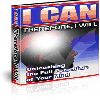 Thumbnail I Can. Therefore, I Will! - Unleashing the Full Potentials of Your Mind