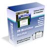 Thumbnail 50 IM Minisites Pro Package