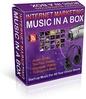 Thumbnail 101 Hollywood Music Tracks - Internet Marketing Music