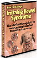 Thumbnail How To Manage Irritable Bowel Syndrome