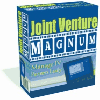Thumbnail Joint Venture Magnum - Automate Joint Venture Partners And Projects